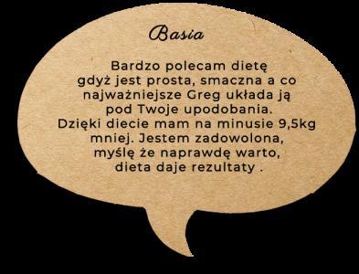 Basia 2