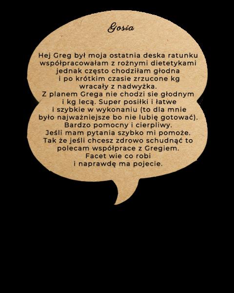 Gosia 2