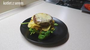 fit-hamburger-kotlet