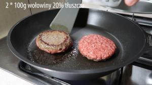 fit-hamburger-kotlety